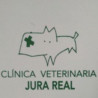 Clínica Veterinaria Jura Real